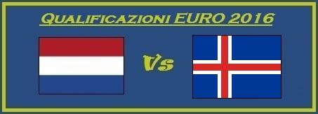 Img EU2016 Olanda - Isalnda