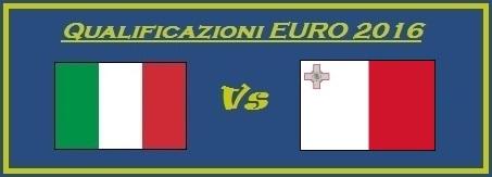 Img EU2016v Italia - Malta