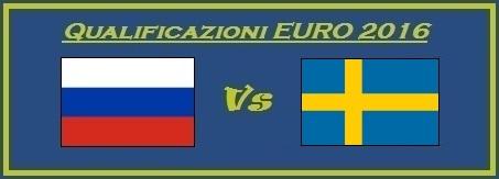 Img EU2016v Russia - Svezia