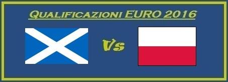 Img EU2016v Scozia - Polonia