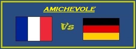 Img Ami Francia - Germania