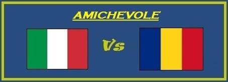 Img Ami  Italia - Romania