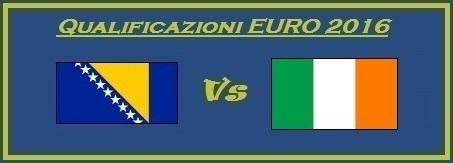 Img EU2016  Bosnia Erz. - Irlanda