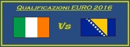 Img EU2016   Irlanda - Bosnia Erz.