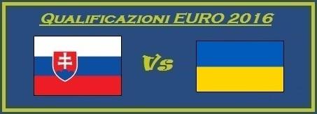 Img EU2016  Slovenia - Ucraina