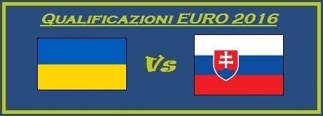 Img EU2016  Ucraina - Slovenia
