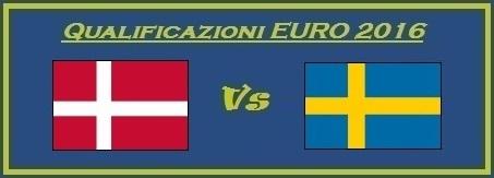 Img EU2016v Danimarca - Svezia