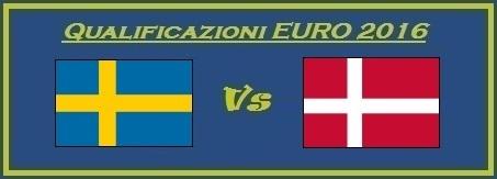 Img EU2016v Svezia - Danimarca