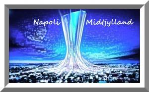 img EL Napoli - Midtjylland