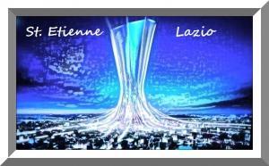 img EL St. Etienne - Lazio