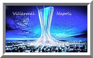 img EL Villarreal - Napoli