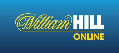 William Hill scommesse online