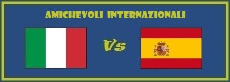 Img Ami Italia - Spagna
