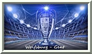 img CL Real Wolfsburg - Gent