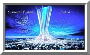 img EL Sparta Praga - Lazio