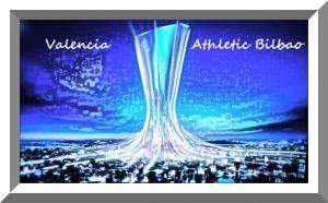 img Valencia - Athletic Bilbao