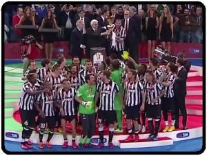 coppa italia 2015-15 Finale