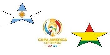 img usa 2016 argentina - bolivia