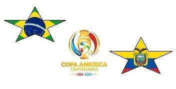 img usa 2016 brasile - ecuador
