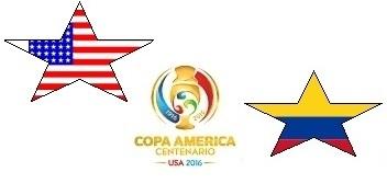 img usa 2016 stati uniti - colombia 1