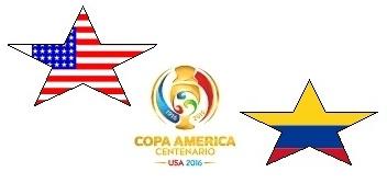img usa 2016 stati uniti - colombia
