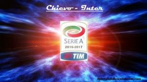 img serie A 16_17 Chievo - Inter