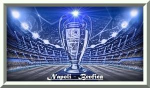 img-cl-napoli-benfica