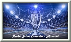 img-cl-paris-saint-germain-arsenal