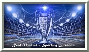img-cl-real-madrid-sporting-lisbona