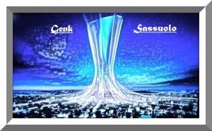 img-el-genk-sassuolo
