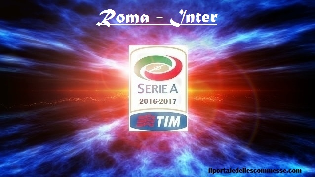 img-serie-a-16_17-roma-inter