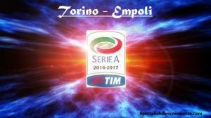 img-serie-a-16_17-torino-empoli