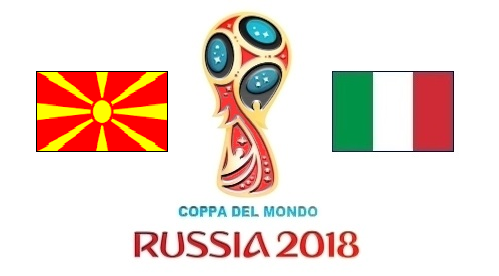 coppa-del-mondo-macedonia-italia