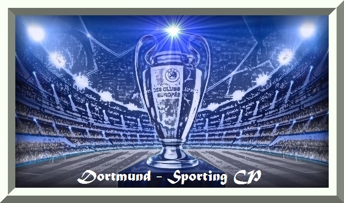 img-cl-dortmund-sporting