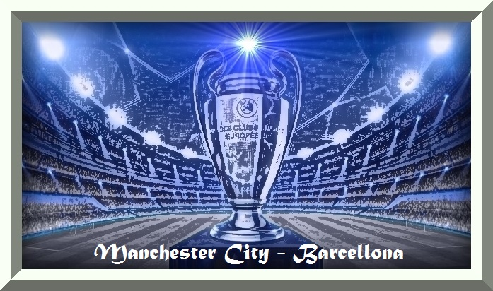 img-cl-manchester-city-barcellona