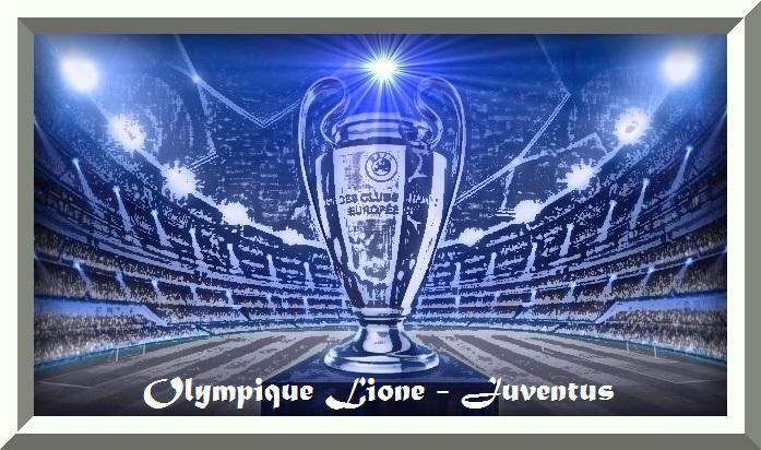 img-cl-olympique-lione-juventus