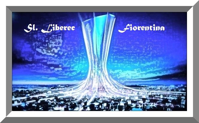 img-el-slovan-liberec-fiorentina