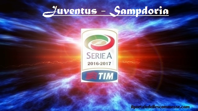 img-serie-a-16_17-juventus-sampdoria
