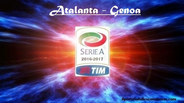 img-serie-a-atalanta-genoa