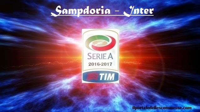 img-serie-a-sampdoria-inter
