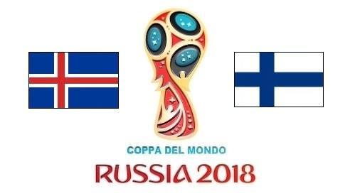 qual-coppa-del-mondo-islanda-finlandia