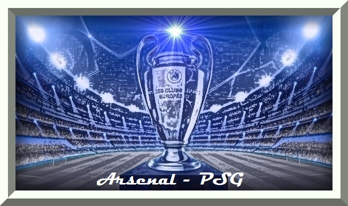 img-cl-arsenal-paris-saint-germain