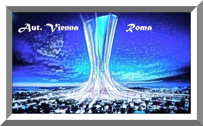 img-el-austria-vienna-roma