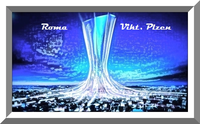 img-el-roma-vikt-plzen