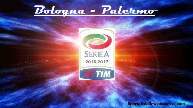 img-serie-a-16_17-bologna-palermo