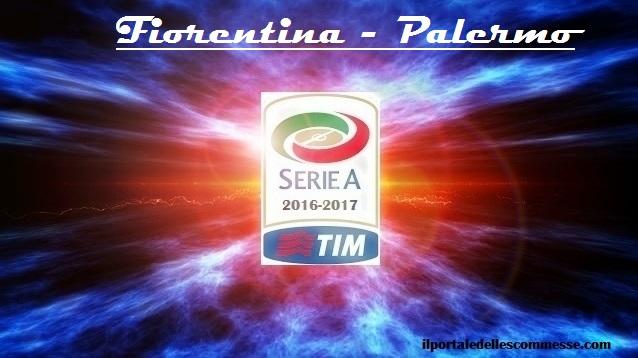 img-serie-a-16_17-fiorentina-palermo