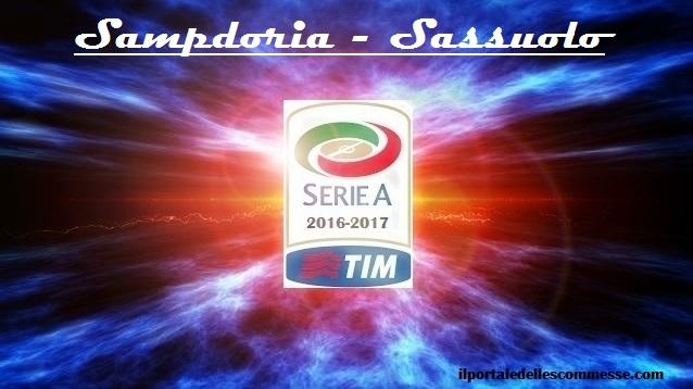 img-serie-a-16_17-sampdoria-sassuolo