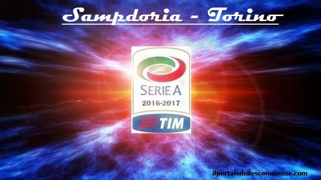img-serie-a-16_17-sampdoria-torino