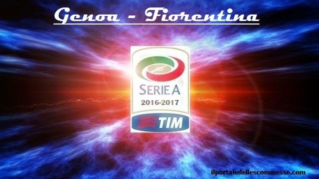 img-serie-a-16_17-genoa-fiorentina