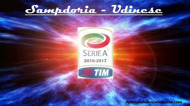 img-serie-a-16_17-sampdoria-udinese